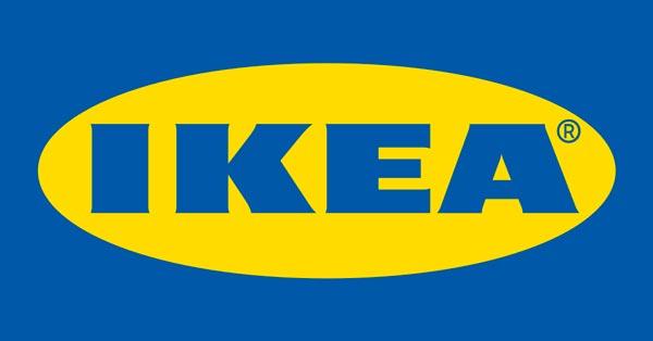 Materassi Ikea